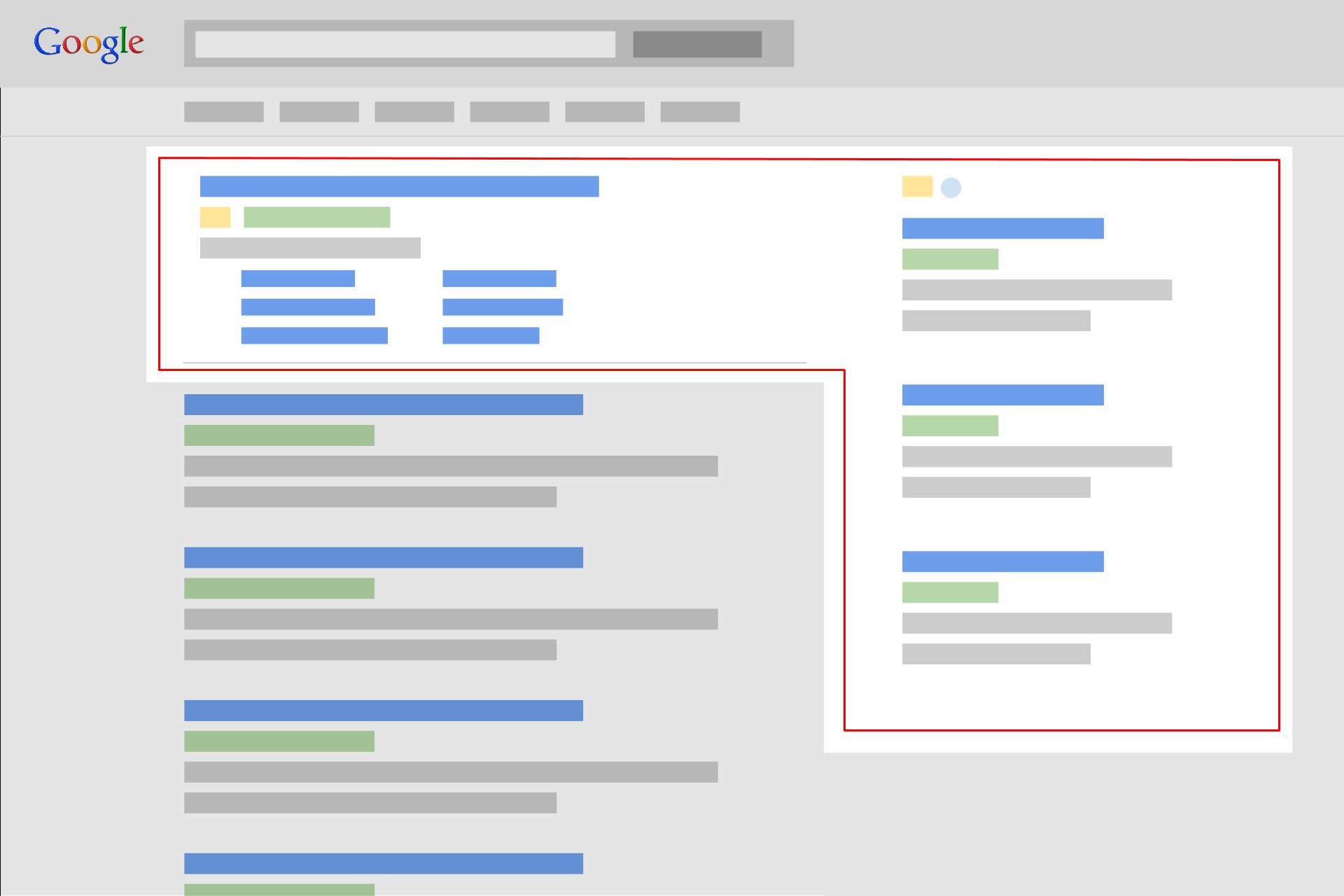 codesigns zoekmachine optimalisatie